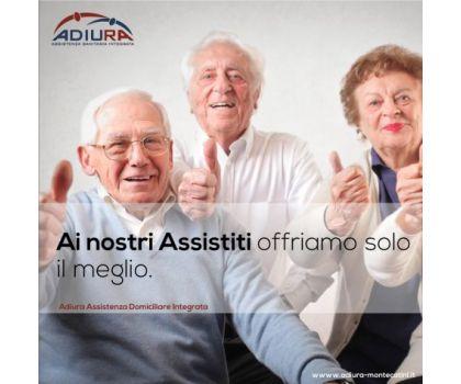 Adiura - Montecatini - Foto INF