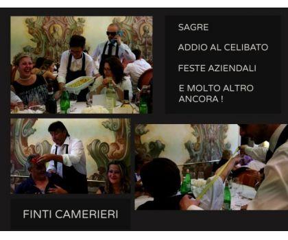 www.animazionispettacoli.it - Foto 5