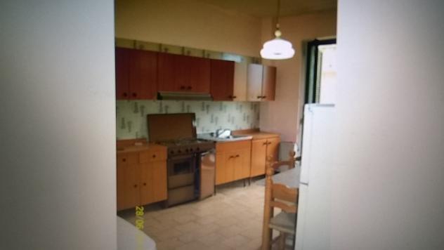 Cucina completa Lavello mobili pensile scolapiatti prezzo euro 350 ...