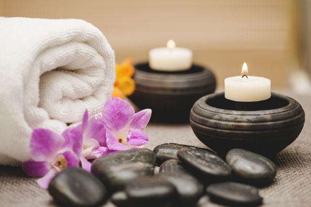 Massaggiatrice,massaggi benessere - Foto 4