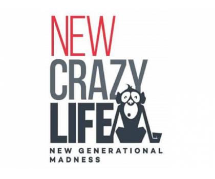 NEW CRAZY LIFE - Foto 5