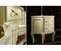 Mobili ufficio usati a Arezzo, arredo casa, mobili usati a Arezzo su ...