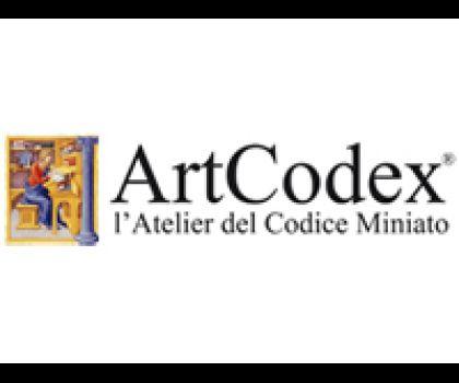 ARTCODEX SRL - Foto 5