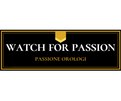 watchforpassion.com
