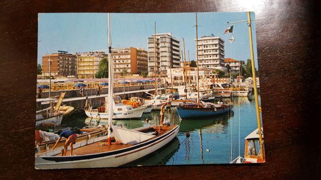 Cartoline Riviera Romagnola - Foto 4