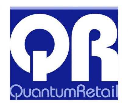Quantum Retail