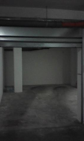 in affitto Privato box zona sud - Trani mq 50 - Foto 3