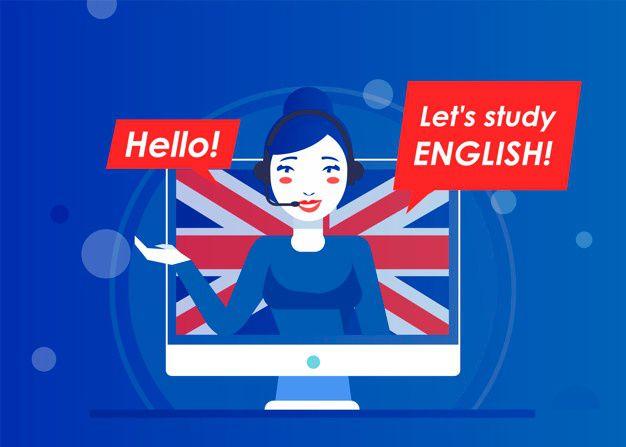 Corso di Lingua Inglese (on line)