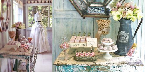 CORSO WEDDING PLANNER - LECCE - Foto 3