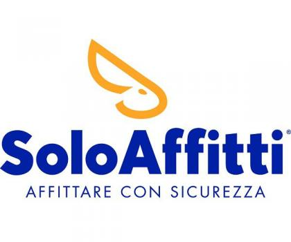 SoloAffitti Torino 11 -