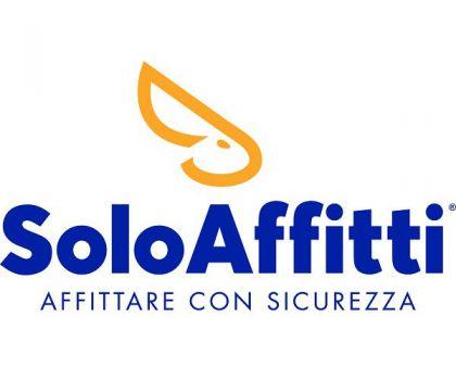 SoloAffitti Torino 11 - Foto 510