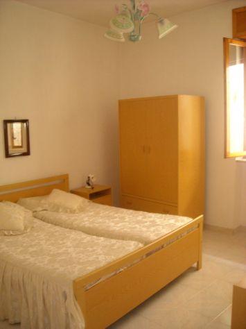 castro marina palazzina 4 appartamenti - Foto 9