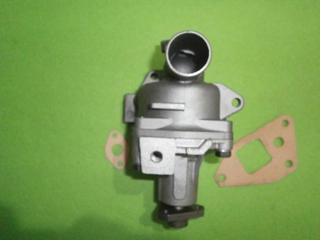 Pompa acqua lada niva NUOVA - Foto 2