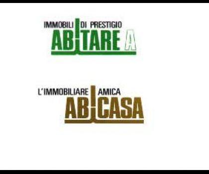 Abicasa Brescia&Abitare A..Cremona -