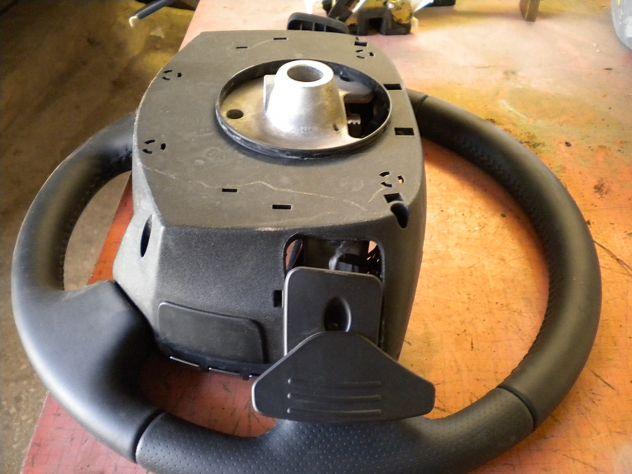 range rover sport 3000 del 2011 differenziale posteriore + albero tras - Foto 2
