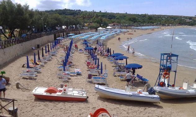 Villino Bilocale indipendente con piscina , offerta bassa stagione - Foto 6