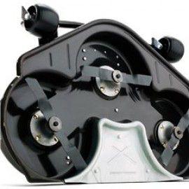 Piatto di taglio Combi 103 R418/R422 - Cardelli