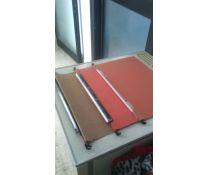 Schedario Ufficio Fai Da Te : Mobile schedario da ufficio ribalta secretaire classico stile