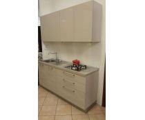 Cucina a Milano, arredamento cucina a Milano su Bakeca