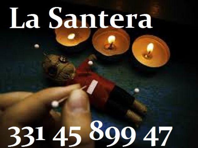 RITUALI DI STREGONERIA MAGGIA CUBANA 3314589947