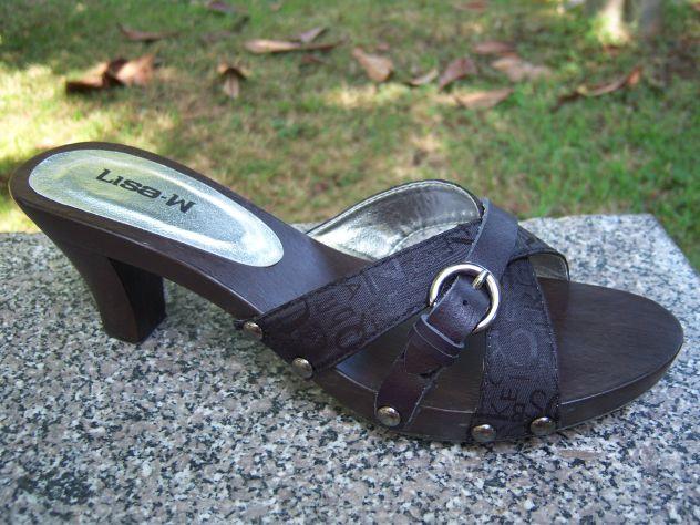 scarpe nuove, MAI INDOSSATE! - Foto 4