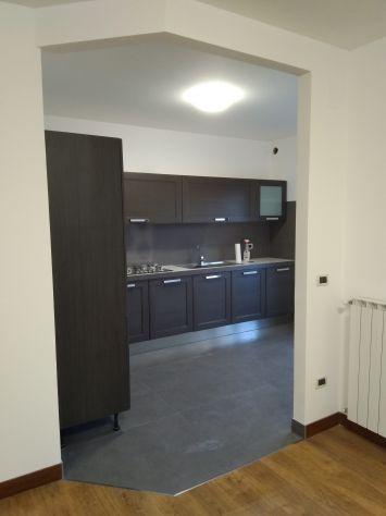 Muratore Tuttofare, Pittore ,Ristrutturazioni case - Foto 2