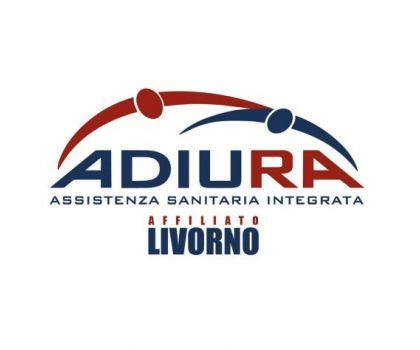 Adiura Livorno