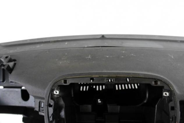 52029749 KIT AIRBAG FIAT 500X 1.6 88KW 5P D 6M (2015) RICAMBIO USATO SENZA  … - Foto 4