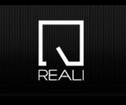 R.E.A.L.I.  -