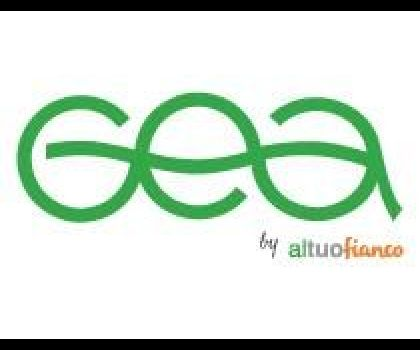 Gea by altuofianco srl -