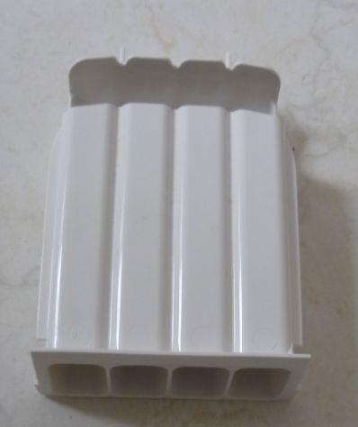 Oral B porta getti per idropulsore originale