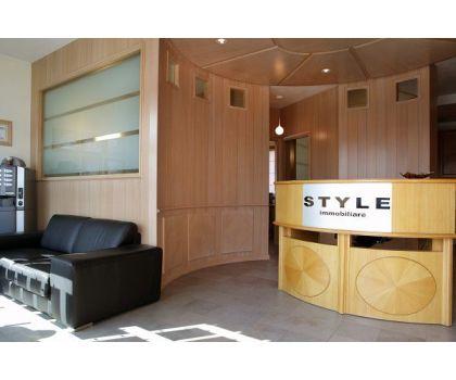 Style Immobiliare - Foto 5496