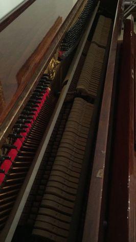 Pianoforte - Foto 3