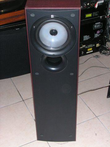Audio Hifi Vintage , ect.. - Foto 2