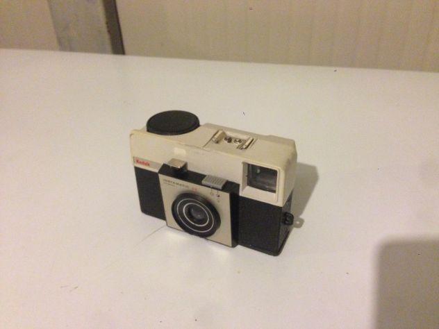 macchina fotografica Kodak - Foto 2