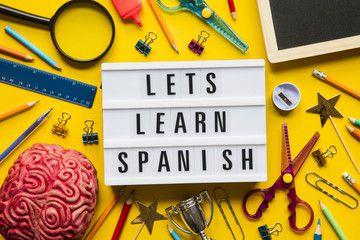 Corso di Lingua spagnola -on line - Foto 3