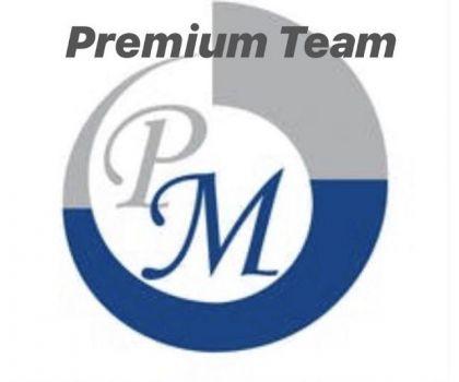 PremiumTeam PMI