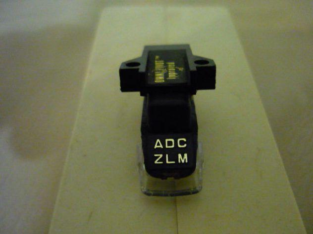 "Audio Hifi "" Vintage "" , ect.. - Foto 3"