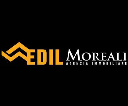EDILMOREALI -