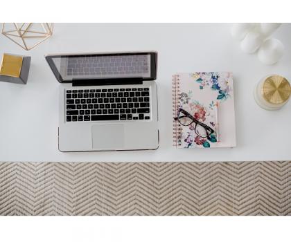 Lavorare online da casa seriamente  - Foto 559