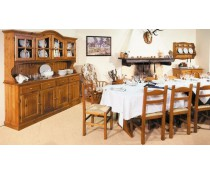 Cucina In Pino Prezzi : Cucine usate cucine componibili e mobili cucina su bakeca