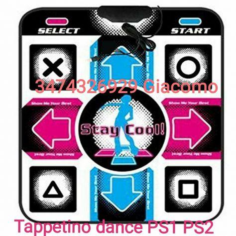 GIOCHI PC  FIFA Calcio e PS2 - Foto 10