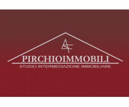 PIRCHIOIMMOBILI -