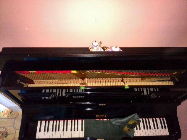 Pianoforte Marca Berry London - Foto 2