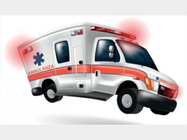 Trasporti e Servizi in Ambulanza Privata H 24 per mansione diParamedici Amb …