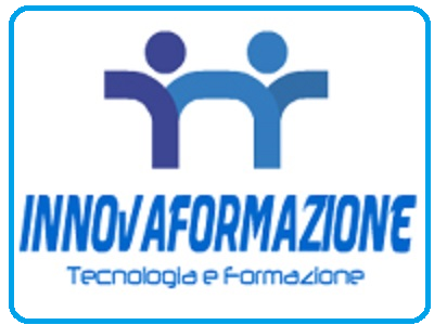Corso-Master SAP ONLINE Finanza e Controllo - Logistica SAP FI-CO SAP MM-SD …