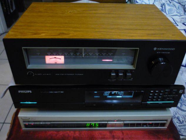 "Audio Hifi "" Vintage "" , ect.. - Foto 10"