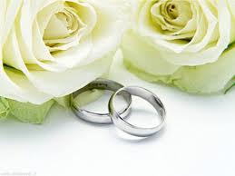 CORSO WEDDING PLANNER - CATANIA