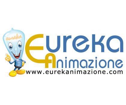 EUREKA ANIMAZIONE -