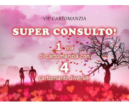 Vip Cartomanzia - Foto 569